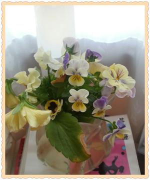 Photogrid_1395532690165