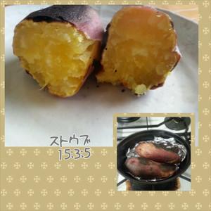 Photogrid_1425542695943