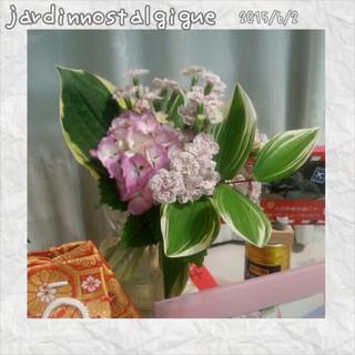 Photogrid_1433336475155_3