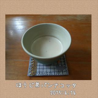 Photogrid_1434501890424
