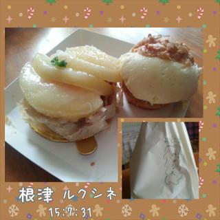 Photogrid_1438333051786